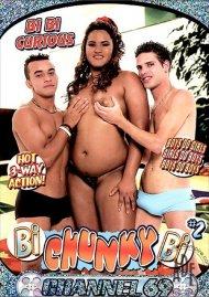Bi Chunky Bi #2 Porn Video