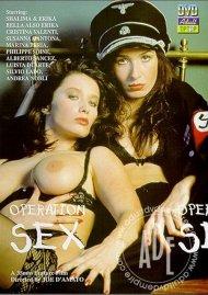Operation Sex