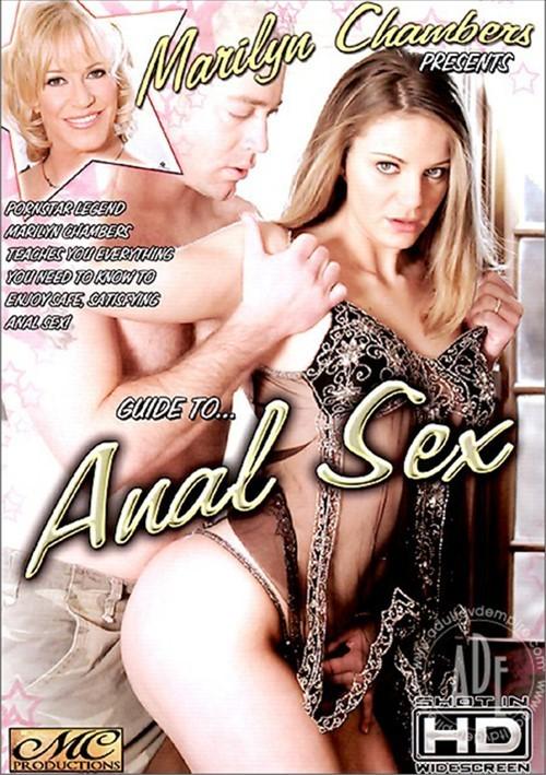 analniy-seks-gid