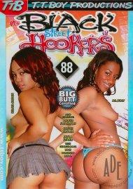 Black Street Hookers 88