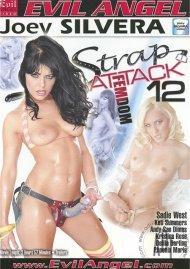 Strap Attack 12