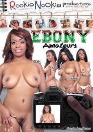Ebony Amateurs