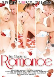 Guide To Romance, The