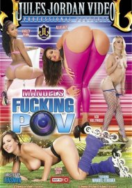 Manuels Fucking POV Porn Movie