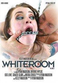 Porn Fidelity's Whiteroom #4