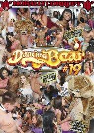Dancing Bear #19