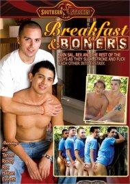 Breakfast & Boners