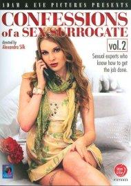 Buy Confessions Of A Sex Surrogate Vol. 2