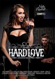 Hard Love Porn Video