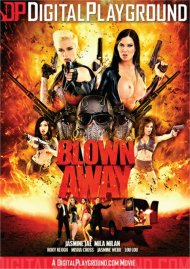 Buy Blown Away