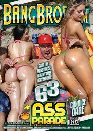 Assparade 63