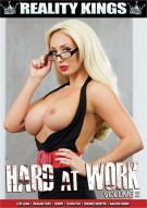 Hard At Work Vol. 2 Porn Video