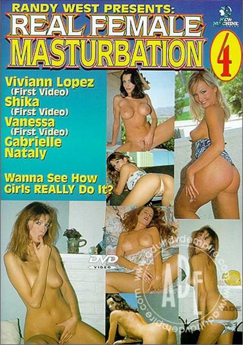 masturbatsiya-onlayn-film