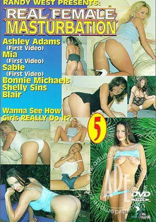randy west порноактриса sexy nurses
