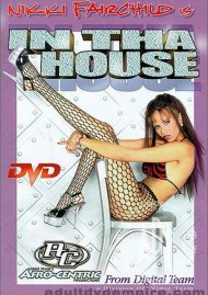 In Tha House Porn Video