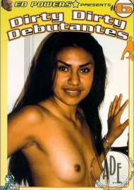 Dirty Dirty Debutantes #6 Porn Video