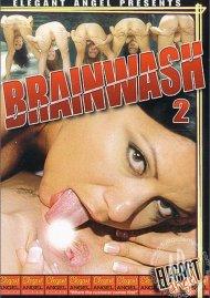 Brainwash 2