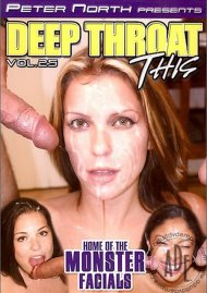 Deep Throat This 25