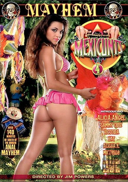 meksikanskie-porno-filmov