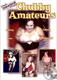 Chubby Amateurs Porn Video