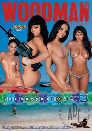 Perfectionist 3, The Porn Video
