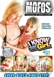 MOFOS: I Know That Girl 15 Porn Video