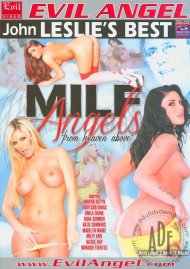 MILF Angels
