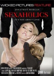 Sexaholics