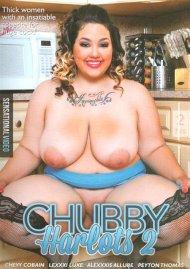 Chubby Harlots 2