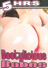 Bootylicious Babes Porn Video