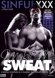 Make Me Sweat Porn Video