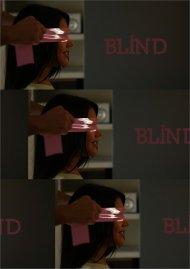 Blind Porn Video