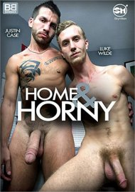 Home & Horny
