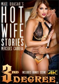 Buy Hot Wife Stories