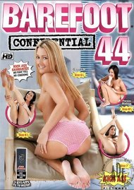 Barefoot Confidential 44 Porn Video