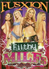 Filthy MILFs Porn Video