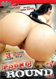 Pound The Round P.O.V. #8 (Super Saver) Porn Movie