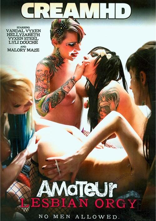 onlayn-luchshie-filmi-pro-lesbiyanok