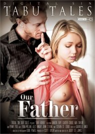 Our Father Porn Movie