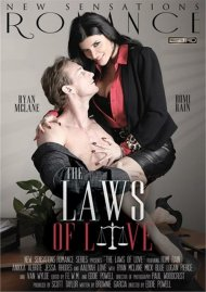 Laws Of Love, The