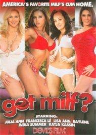 Got MILF? Porn Video