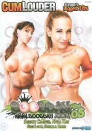 Boobday Vol.5 Porn Video