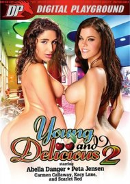 Young And Delicious 2 Porn Video