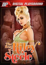Best of Riley Steele, The Porn Video