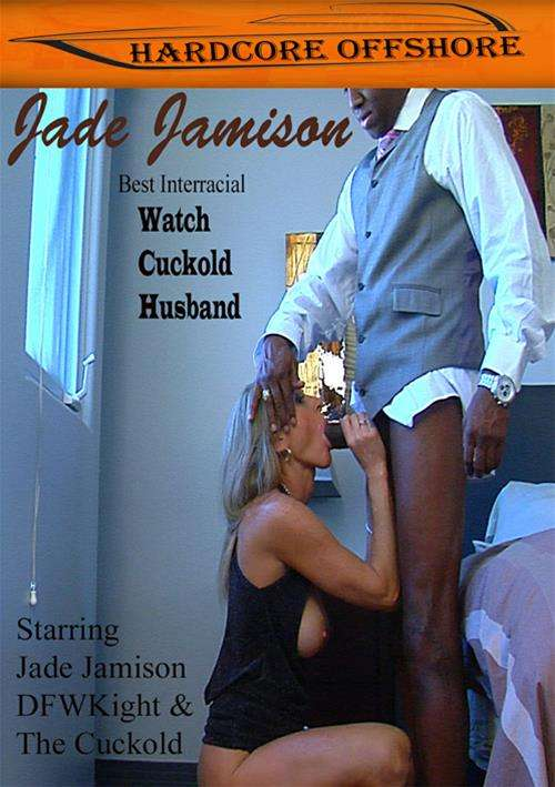 Watch Cuckold Husband