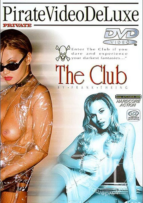 horoshie-filmi-club-xxx