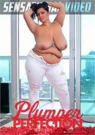 Plumper Perfection Porn Video