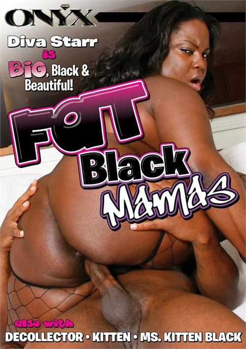 Hot Fat Mamas 115