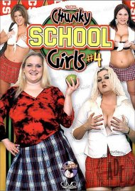 Chunky School Girls 4 Porn Video