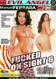 Fucked On Sight 6